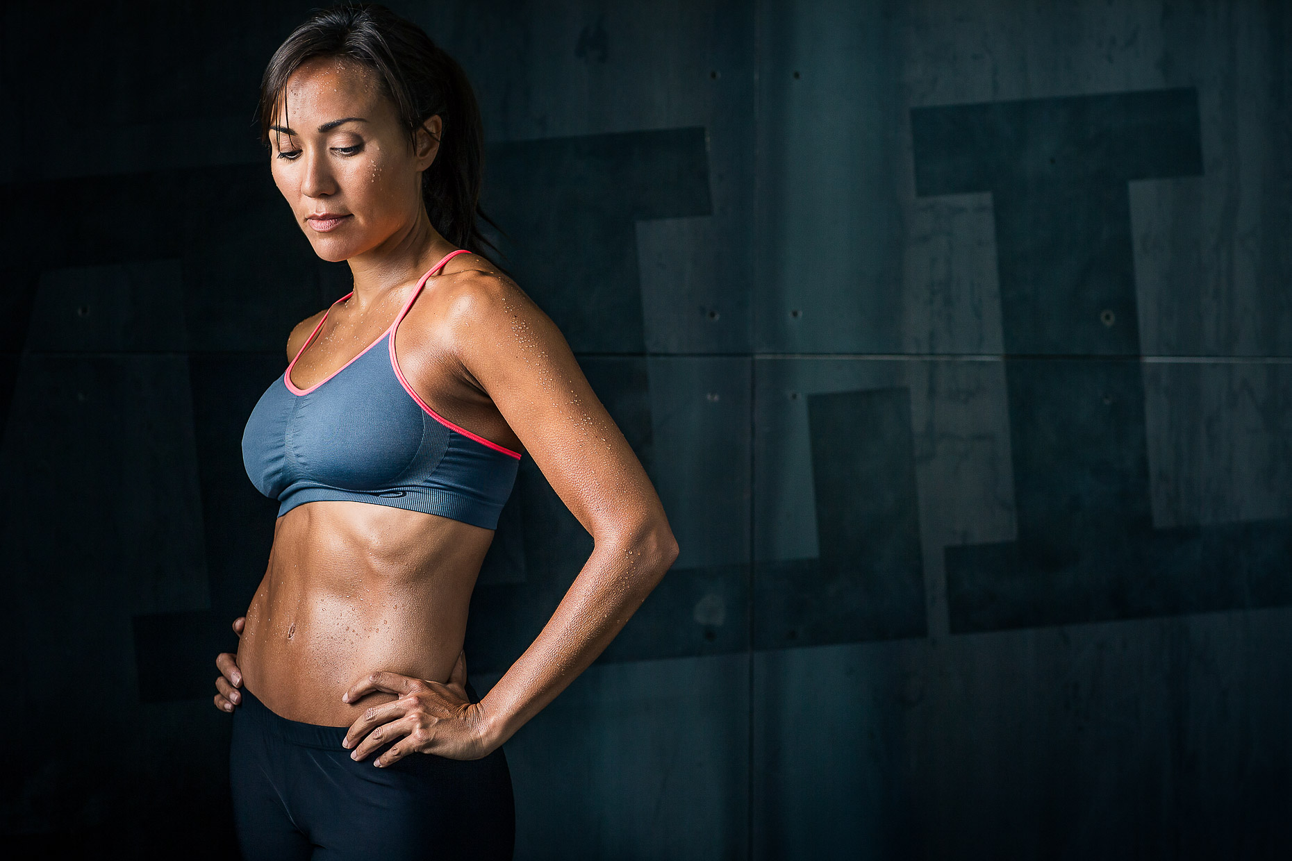 Active Lifestyle - Commercial Fitness Sports Photographer Baltimore 17