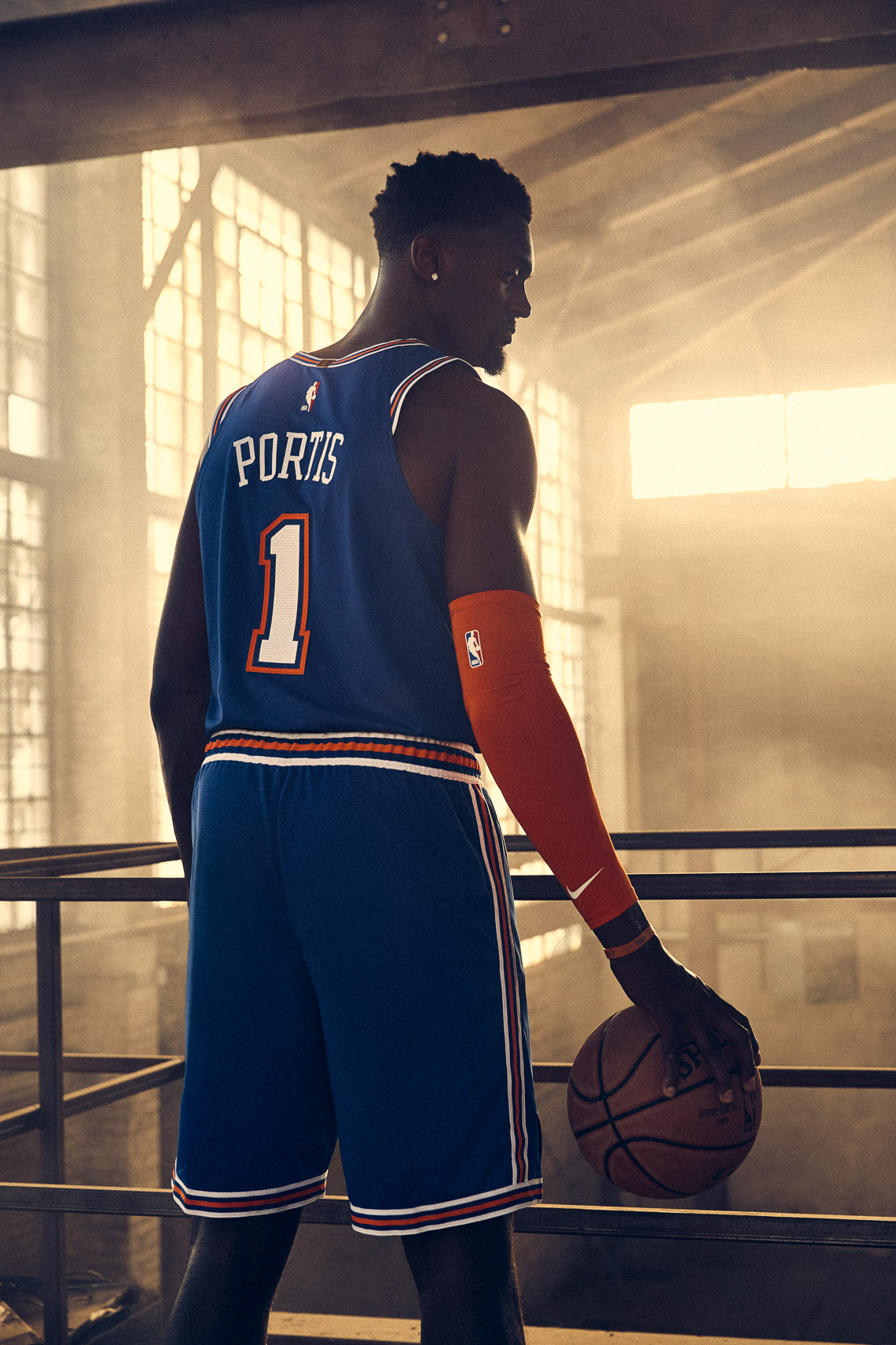 Athletes_Knicks_02