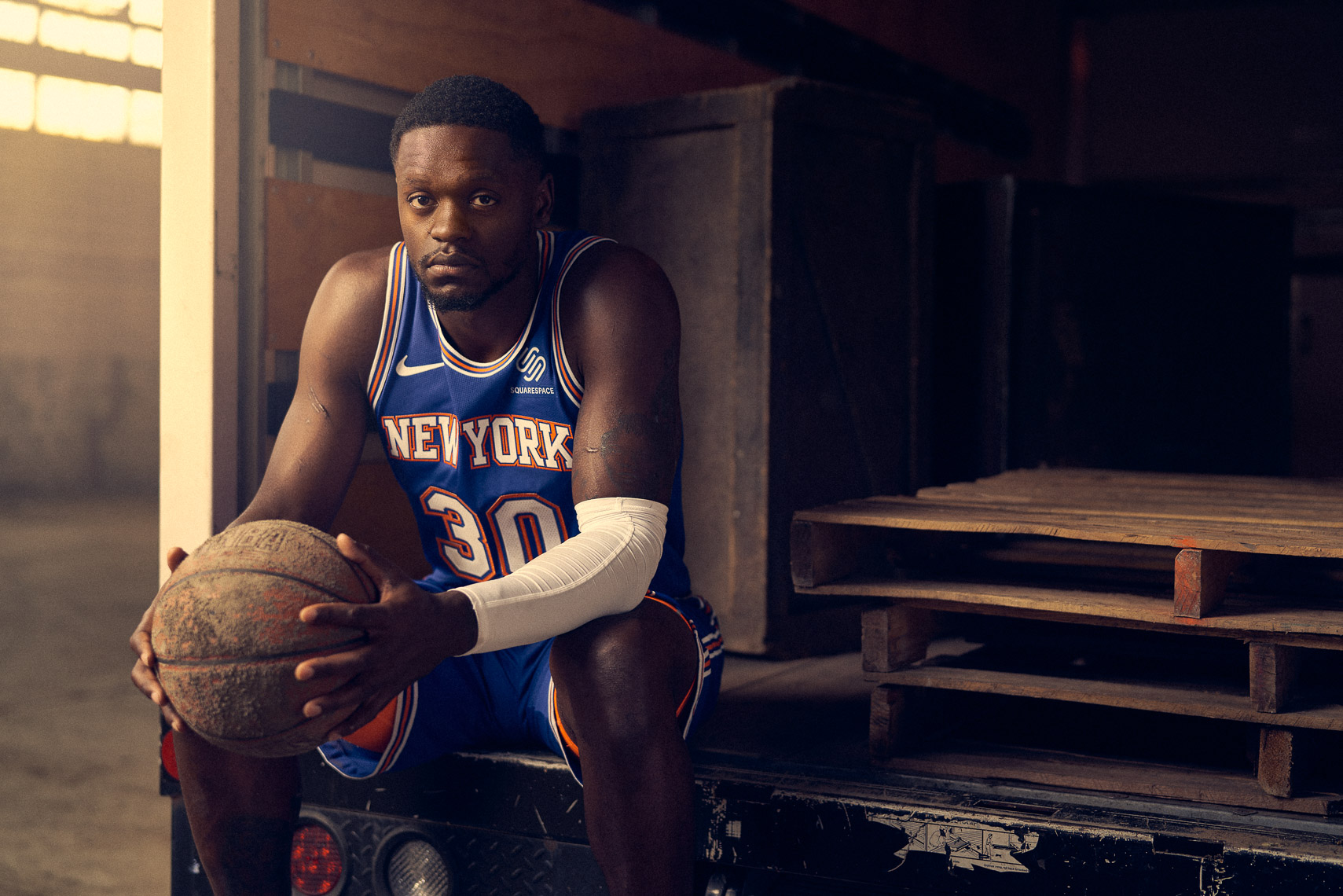 Athletes_Knicks_06