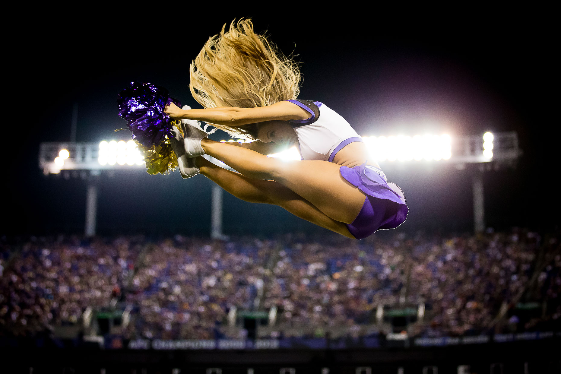 Baltimore Ravens - Commercial Sports Photographer 32