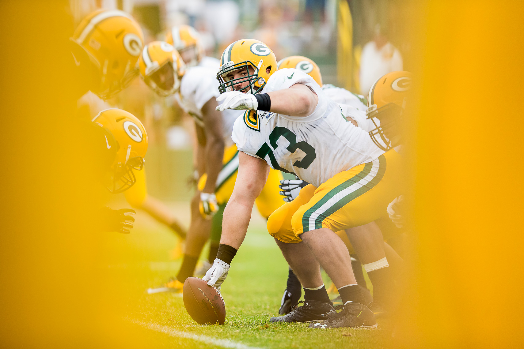 Green_Bay_Packers_05