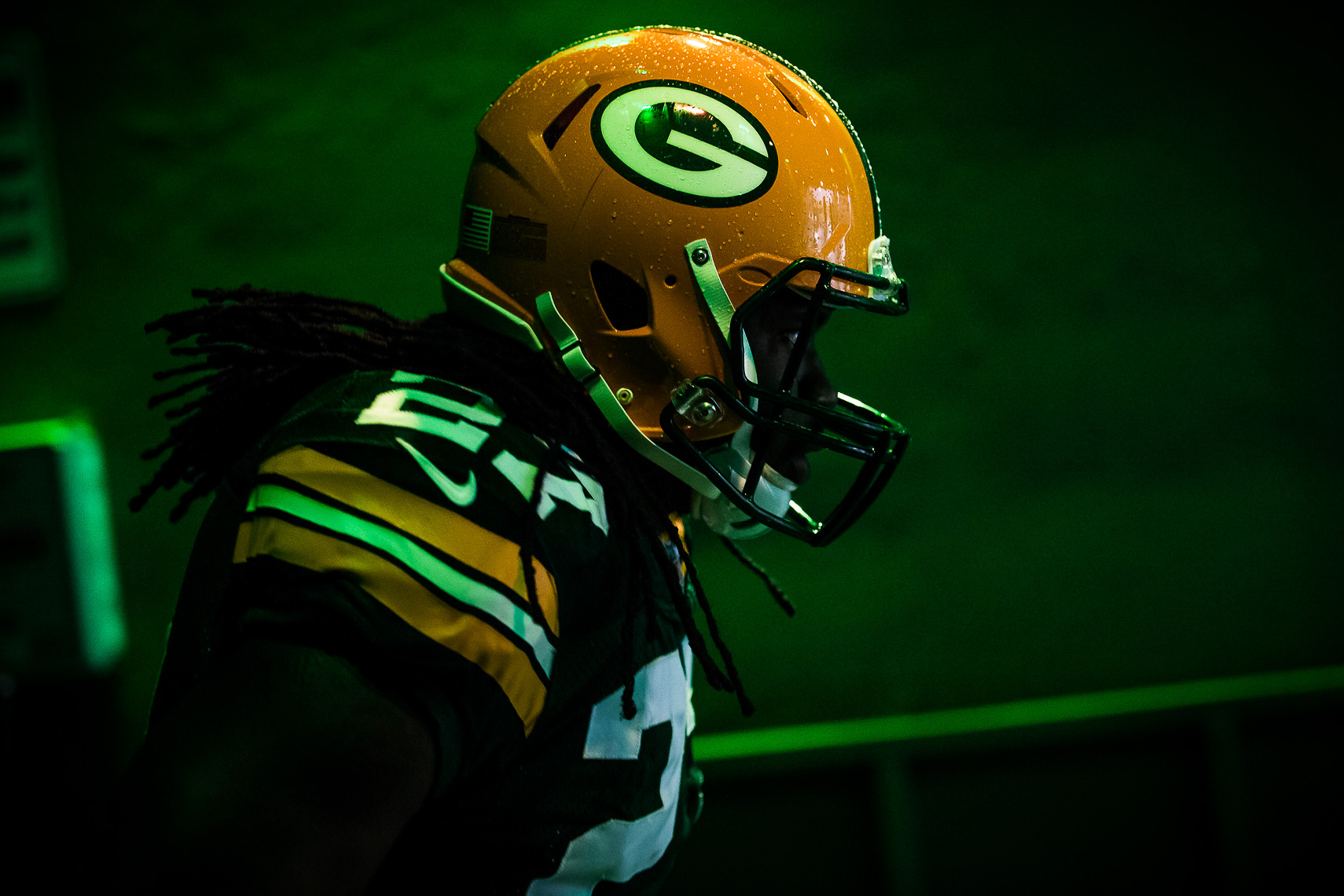 Green_Bay_Packers_28