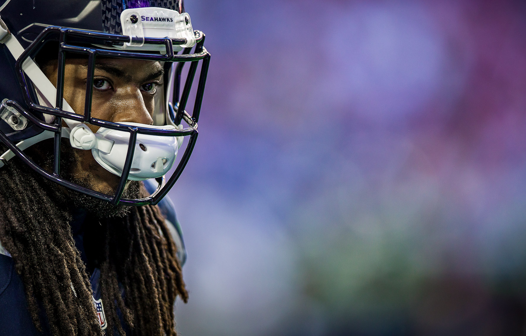 superbowl22  Best Super Bowl XLIX 49 photos between Seattle Seahawks and New England Patriots Richard Sherman photos